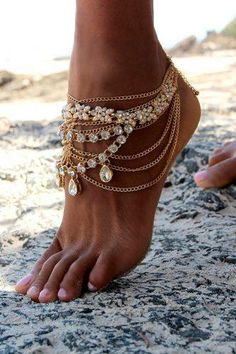 beach wedding shoes with ankle straps rhinestones forever soles wedding sandals 30 Beach Wedding Shoes That Inspire