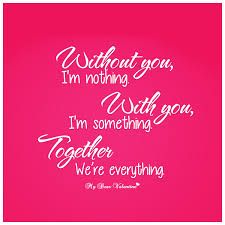 Image result for Cute Couple Quotes, Love Quotes For Her, Cute Love Poems, Love Poems For Him, Love Quotes With Images, Best Love Quotes, Love Yourself Quotes, Favorite Quotes, Fabulous Quotes