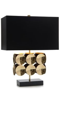 Hotel Lamp   Hotel Lamps   Hotel Room Lighting   Hotel Lighting   Lighting for Hotel   Lighting for Hotel Rooms   Lighting for Hotels   Hospitality Lighting   Lamps for Hotels   Hotel Room Lighting Design   Hotel Lighting Supplies   Hotel Room Lighting Fixtures   InStyle Decor Hospitality Over 1000 Luxury Lamp Designs View at: www.instyle-decor.com/table-lamps.html Worldwide Shipping Our Clients Inc: Four Seasons Hotels, Hyatt Hotels, Hilton Hotels & Many More