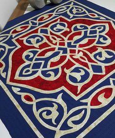 Biz bu işi sevmiyoruz aşığız;))) #patchwork #patchworkistanbul #ismek#handmade
