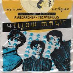185 件のおすすめ畫像(ボード「Yellow Magic Orchestra」) | オーケストラ、アルバムカバー、イエロー