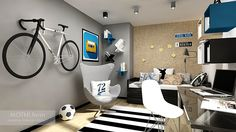 Boy Room, Kids Room, Child Room, Best Ads, Cabinet, Interior Design, Storage, Table, Furniture