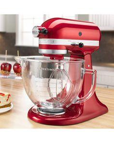the 16 best kitchenaid images on pinterest kitchens advertising rh pinterest com