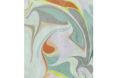 Swirl 1 fabric by marthastewartliving on Spoonflower - custom fabric