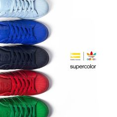 288a2ae85e4f 12 Best ADIDAS SUPERSTAR PHARRELL WILLIAMS SUPER COLOR PACK images ...