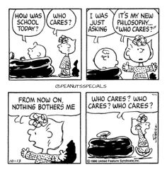 13 Sally Ideas Sally Brown Charlie Brown Peanuts Charlie Brown And Snoopy