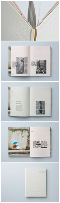 Binding/layout
