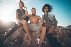 Tim is an international photographer, based in Munich & Cape Town. The field he mainly works in is lifestyle and fashion. Rock N, Collaboration, Bikinis, Swimwear, Lifestyle, Concert, Photography, Fashion, Bathing Suits