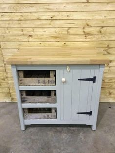 Free Standing Kitchen Islands handmade to order bespoke pine freestanding kitchen island