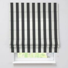 dekoria raffrollo padva dekoria at home by etsy raffrollo gr n und shops. Black Bedroom Furniture Sets. Home Design Ideas