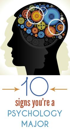 15 Best Psychology Careers Ideas Psychology Psychology Careers Psychology Major