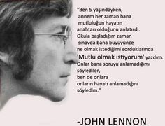 ....✔ Funny Slogans, John Lennon, Motivation, How To Look Pretty, Decir No, Inspirational Quotes, Life, Twitter, Carrera