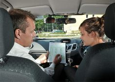 Learn to drive in a modern dual-controlled automatic vehicle and pass your test quicker in the process.#Automatic #driving #lessons #Perth http://goo.gl/EV7dkH
