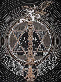 Theosophia Geometrica IV Original Version http://www.jomasipe.com/#!joma-sipe-theosophia-geometrica-2014/c17km