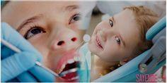 Çocuğumu Dişçiye Götürmeye Nasıl İkna Ederim?