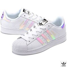 c7541c502f5a Sneakers have been an element of the world of fashion more than you may  realise. Modern day fashion sneakers bear little likeness to their early ...