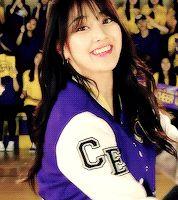 kpop k-pop twice cheer cheerleader