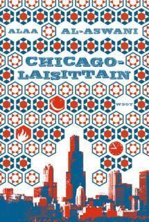 Chicagolaisittain   Kirjasampo.fi - kirjallisuuden kotisivu