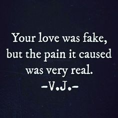 Man I got the truth wow what a good player it's all right you got the gold baby Reality Quotes, Mood Quotes, Life Quotes, Hurt Quotes, Sad Love Quotes, Breakup Quotes, Heartbreak Quotes, Broken Heart Quotes, Heartbroken Quotes