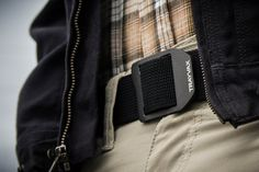 Rugged and RFID-resistant: Trayvaxwallets are slim enough to slip in your front pocket and sturdy enough to be a part of your everyday carry.