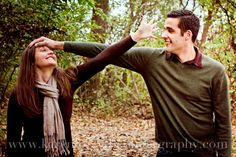 Cody & Britton, brother & sister: family photography » Karen Forsythe Photography