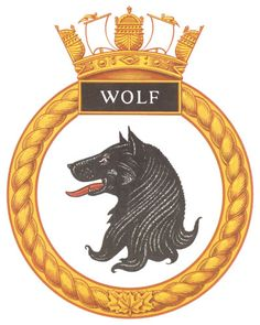 Canadian naval news and history. Info about all HMCS ships, badges and sailors. Royal Canadian Navy, Royal Navy, Marina Real, Emblem, Family Crest, Crests, Coat Of Arms, Armed Forces, Warfare