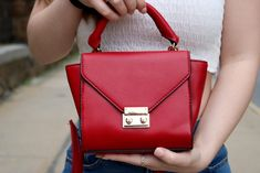 Oops, looks like the page is lost. This Is Us, Kate Spade, Bags, Outfits, Fashion, Handbags, Moda, Suits