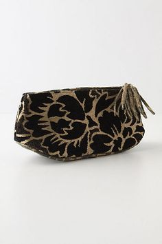 Drapery Cosmetic Bag $23.20 [$34.00]
