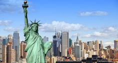 100 must-read novels set in New York City. My novel, Ashes of Fiery Weather is on the list!