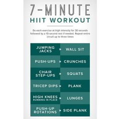 Gonna start doing HIIT just to step up my game and lose more weight    #workout #exercise #fitness #hiit #hiitworkout #letsgetlean #weightloss by hitnfit_