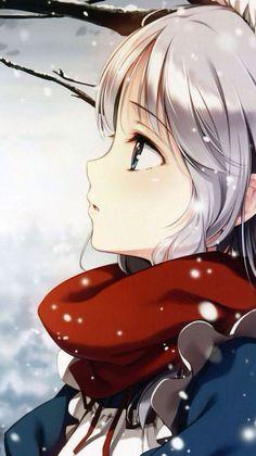 L'hiver, une saison nostalgique