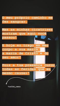 Larissa Felix's media content and analytics Jesus Culture, Christian Girls, Motivational Phrases, Jesus Freak, Thoughts And Feelings, Don't Give Up, God Is Good, Gods Love, Instagram Story