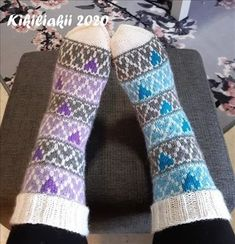 Leg Warmers, Just For You, Socks, Pattern, Diy, Ideas, Knitting Socks, Leg Warmers Outfit, Bricolage