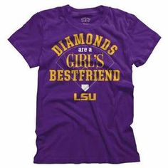 Diamonds are a Girl s Bestfriend Softball Jerseys d1d3f3608