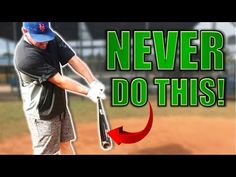 Collection of Baseball tips and ideas Baseball Games Online, Baseball Videos, Baseball Tips, Baseball Hitting Drills, Baseball Scores, Baseball Training, Baseball Injuries, Softball Drills, Basketball Shooting