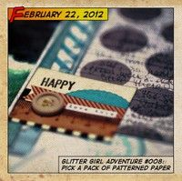 A Video by shimelle from our Scrapbooking Gallery originally submitted 02/22/12 at 12:00 AM