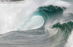 Waves Olas