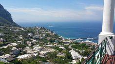 Luxury private tour Positano and the Island of Capri with private driver to Sorrento, Amalfi, Ravello and Pompeii Excavations Sorrento Amalfi, Positano, Amalfi Coast, Capri Island, Italy Tours, Pompeii, Paris Skyline, Luxury, Beach