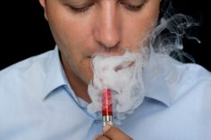 e-Cigarette smokers reach 2.1m in UK   Nursing in Practice