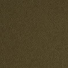 Classic Barley SCL-203 Nassimi Faux Leather Upholstery Vinyl Fabric dvcfabric.com