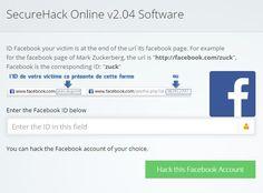 Account Facebook, Hack Facebook, Free Facebook, Social Networking Apps, Social Media, Fb Hacker, Android Phone Hacks, Hacking Websites, Hack Password