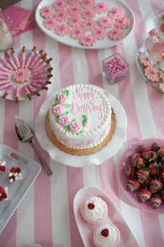 Publix Bakery Decadent Dessert Cakes Wedding Pinterest