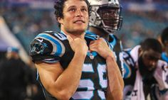 Luke Kuechly still in concussion protocol = Carolina Panthers linebacker Luke Kuechly is practicing on Wednesday, but he is still in concussion protocol, according to Ian Rapoport of NFL Network. Kuechly.....