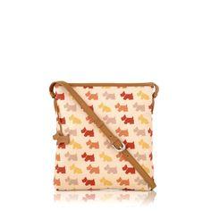 Radley Handtasche / Radley Bag