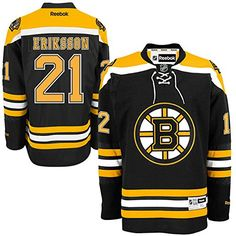 NHL Boston Bruins 21 Loui Eriksson Mens Premier Jersey Black color Size  XXXL  gt  gt 6658384c2