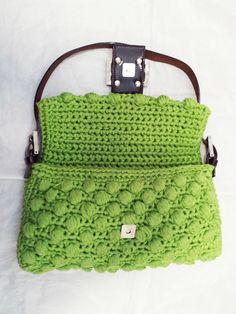 fendi-crochet-knit-designer-bobble-baguette-lime-green-1509827.jpg (720×960)