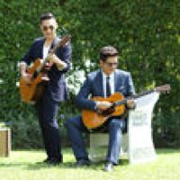 Listen to รอ by Basketband on @AppleMusic.