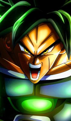 Broly Dragon Ball available for your desktop, tablet, iphone, and android device, hdpictures is automatic to adjust with your device resolution. Dragon Ball Gt, Dragon Super, Dragon Images, Anime Merchandise, Animes Wallpapers, Fan Art, Hd Wallpaper, Creations, Kakashi