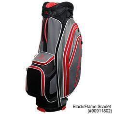 Cobra X Lite Cart Bags : FairwayGolfUSA.com