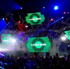 Big Beach Spring Break at Papaya Club #zrce #novalja #otokpag #inselpag #partybeach #summer #festival #zrcebeach #croatia #kroatien #hrvatska #beach #partyurlaub #springbreal #papayaclub